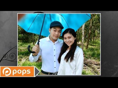 Nỗi Buồn Hoa Phượng - Khánh Bình [official] video