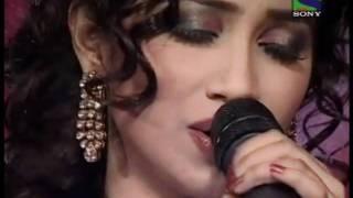 download lagu Vlc Record 2011 11 18 16h59m36s Xfactor Shreya Ghoshal gratis