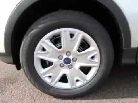 2013 Ford Escape in Apache Junction AZ