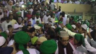download lagu Thousands Trying To Meet Pir Sahib - Faizane Madinah gratis