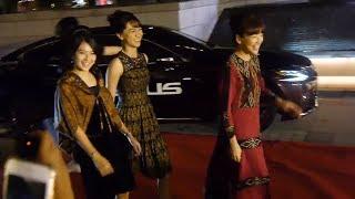 Download Lagu Haruka&Shanju/Gracia(JKT48) Taipei APFF Part.2 Gratis STAFABAND