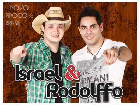 Israel & Rodolffo - Do jeito que eu queria
