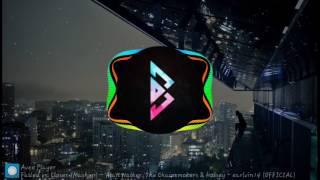 download lagu Faded Vs Closer Mashup - Alan Walker × The gratis