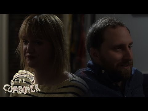 Handjob - The Combover thumbnail