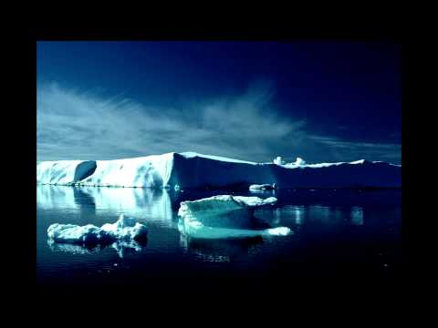 Bel Canto - Baltic Ice-breaker