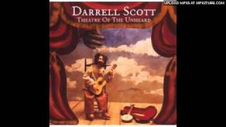 Watch Darrell Scott 10,000 Miles Away video