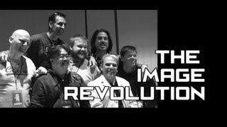 The Image Revolution -- Trailer