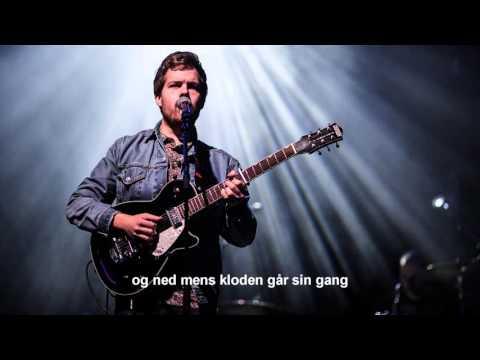 Kristian Kristensen - Lyset
