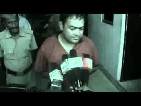 Rashtriya Janhit News  Dinesh Kumar 3