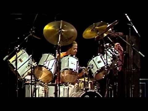 Miles Davis - Carnival Time