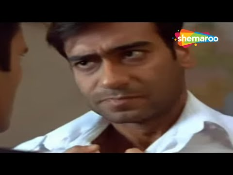 Deewangee (2002) - Hindi Movie - Ajay DevganAkshaye KhannaUrmila...