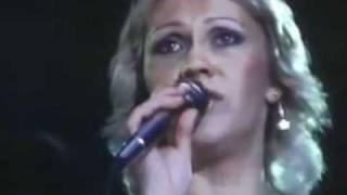download lagu Abba - I Have A Dream - High Quality gratis