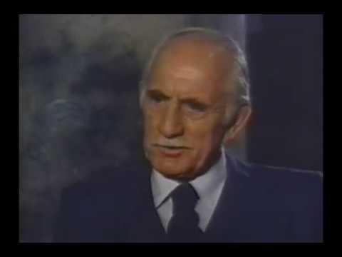 12 Final. Homem.Aranha. A Fúria do Dragão 1979 Dublado
