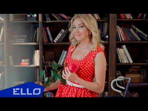 Вероника Андреева Любовь, цветы и вино pop music videos 2016