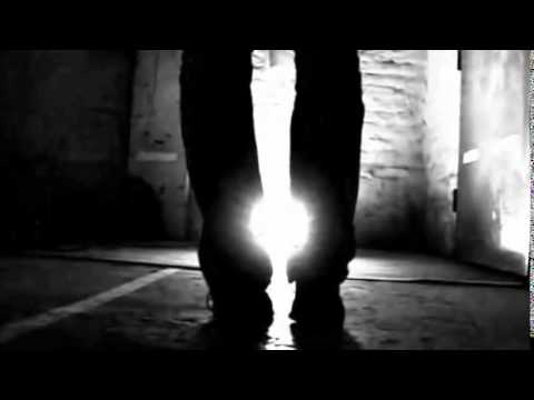 Die Toten Hosen - Ewig Währt Am Längst