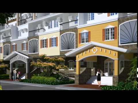 Best Condominium Investment Project in Cebu City - AppleOne Banawa Hieghts