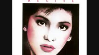 Watch Regine Velasquez Kung Maibabalik Ko Lang video