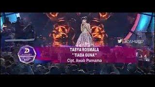 download lagu Tiada Guna Tasya Rosmala Fussenif Bandung gratis
