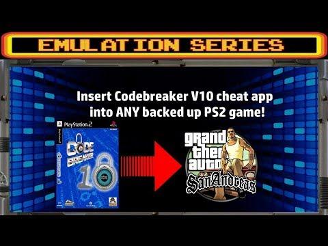 [THREAD UFFICIALE] Pcsx2: emulatore.