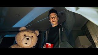 19곰 테드 2 - 1차 ⑲ 공식 예고편 (한글 자막)