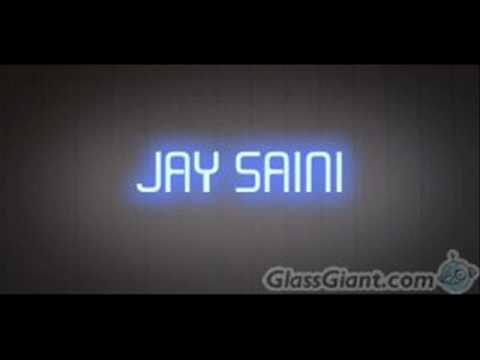 Bukal Vich - Jay Saini [Geeta Zaildar] REMIX