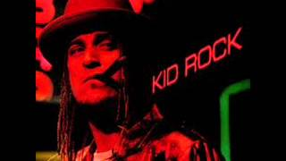 Watch Kid Rock Black Chick White Guy video