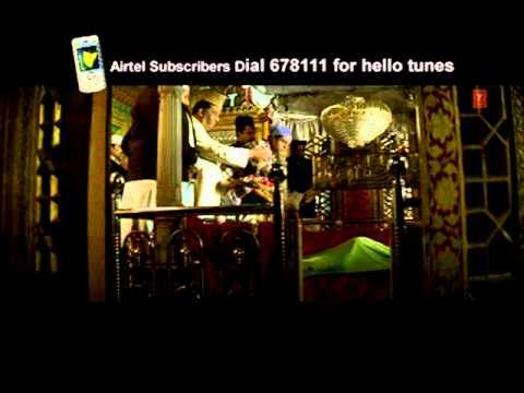 Allah Kare Full Song Aahista Aahista | Abhay Deol |Soha Ali...