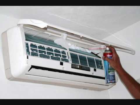 Principales fallas del filtro deshidratador