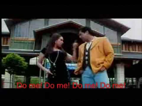 Two Indian Songs with English subtitles (Watch in High Quality...