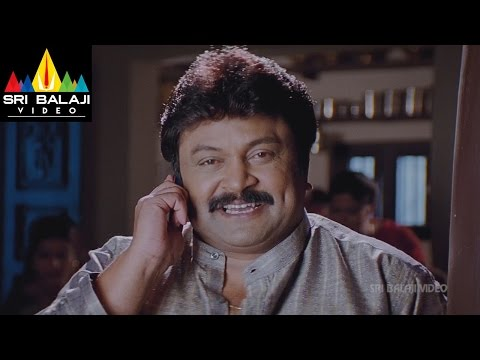 Darling Telugu Full Movie (2010) - Part 913 - Prabhas Kajal -...