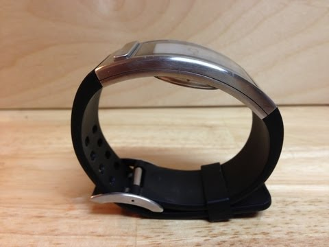 Apple iWatch. relojes inteligentes - Smart Watch iWatch