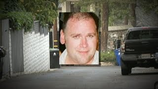 Andrew Getty Oligarch Heir Ass Trauma Death-Mysterious UnityND-Type Rectal Hemorrhaging