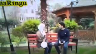 Komik Arap Usul akalar XD