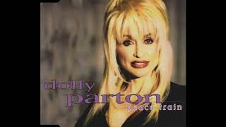 Dolly Parton - Peace Train (Holy Roller Mix Extended)