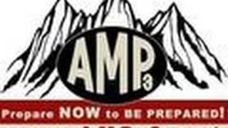 download lagu Amp-3 Ifak gratis