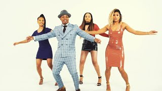 Plies Plies Drip 4 Sale Official Audio