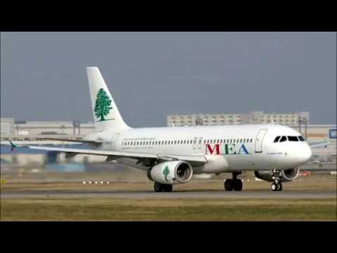 Iran: Fast 50 Tote bei Flugzeugabsturz in Teheran 10. August 2014