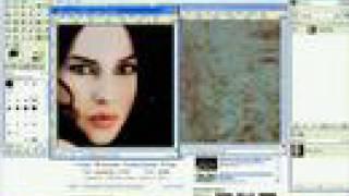 Pre Gimp 2.8 Archive:  Photomanipulation