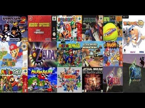 Juegos Portables Para Pc Livianos 2014-2015 (loquendo)