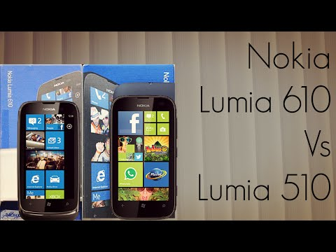 zune software for lumia 610 free download