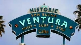 Request-Should I Buy a House in Ventura County California