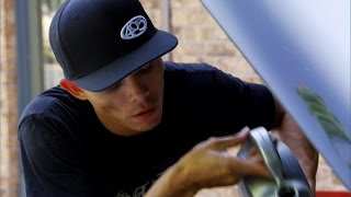 Daily Driver List | Street Outlaws