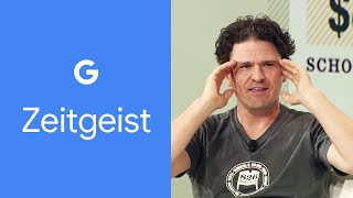 We the people - Discussion with Philip Shishkin: Dave Eggers at Zeitgeist Americas 2011