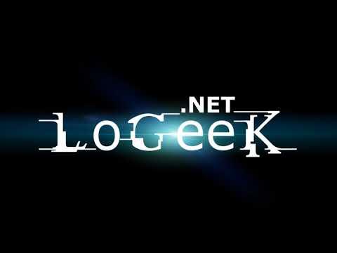 PC no inicia Sistema Operativo - Restaurar Sistema - www.logeek.net