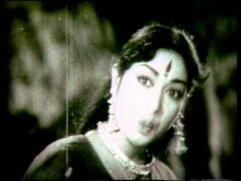 Old Evergreen Tamil Song ------- 10---------mgr video
