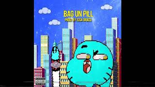 gelato - Bag un pill (Official Audio)