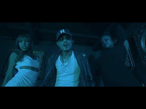 "PETER MAN ""FLUFFY feat. MAHILLMA (SHADY&PERSIA) & RYO the SKYWALKER"" thumbnail"
