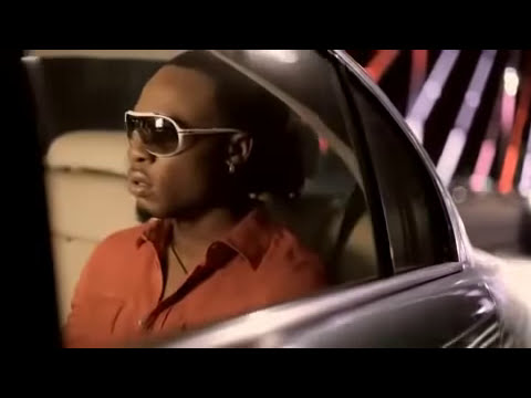 Flavour - Nwa Baby (Ashawo Remix) Video