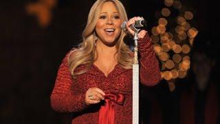 Watch Mariah Carey One Child video