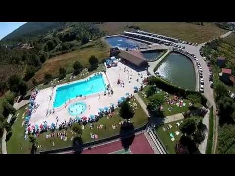 POOL PARTY 2014 ERADA---Video de Bruno Alexandre Gon�alves